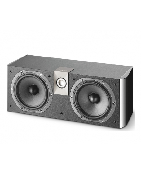 Focal CC700 Center Speaker Made In France ( DU )