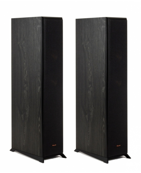 ( Z ) Klipsch RP-5000F Floorstanding Speaker ( DU ) - Sold Out 08/04/20