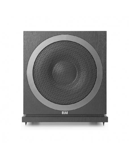 ELAC Debut 2.0 SUB3010 10