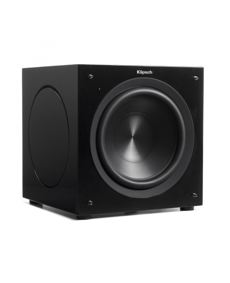 Klipsch C Series C-310ASWi Powered Subwoofer ( DU )