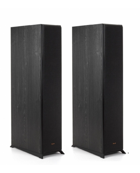 ( Z) Klipsch RP-6000F Floorstanding Speaker ( DU ) - Sold Out 04/04/20