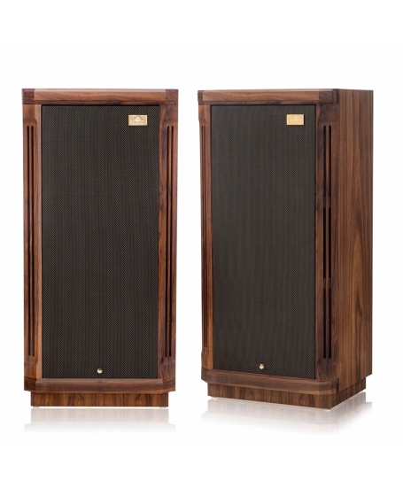 Tannoy Prestige Gold Reference Turnberry Floorstanding Speaker ( DU )