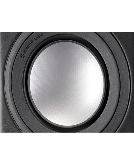 Monitor Audio Platinum PL300 MKII Floorstanding Speaker ( DU )
