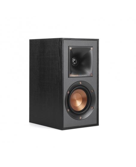 Klipsch R-41M Bookshelf Speaker ( DU )