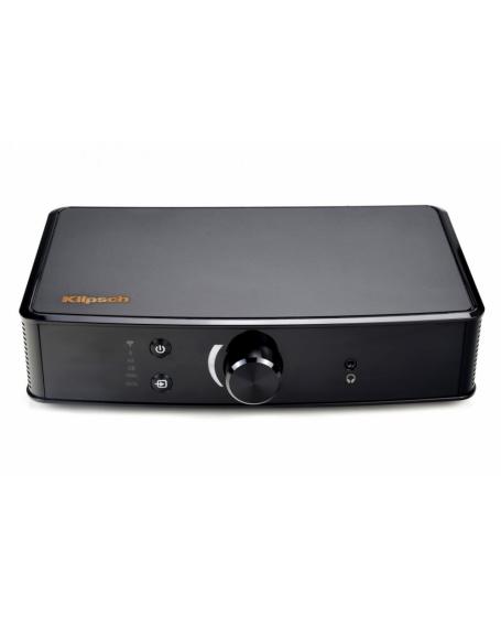 Klipsch PowerGate Network Integrated Amplifier ( DU )