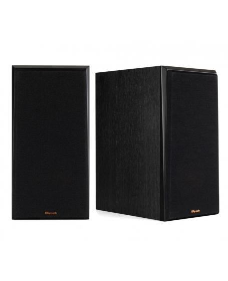 ( Z ) Klipsch RP-600M Bookshelf Speaker ( DU ) - Sold Out 06/04/20