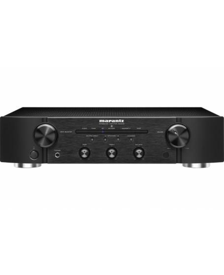 ( Z ) Marantz PM5005 Integrated Amplifier ( DU ) - Sold Out 06/04/20