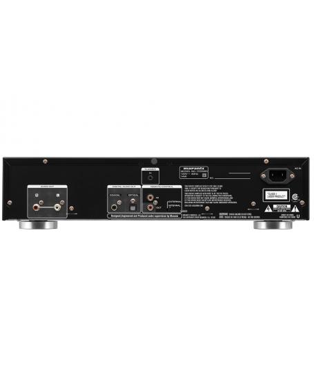 Marantz CD5005 CD Player ( DU )