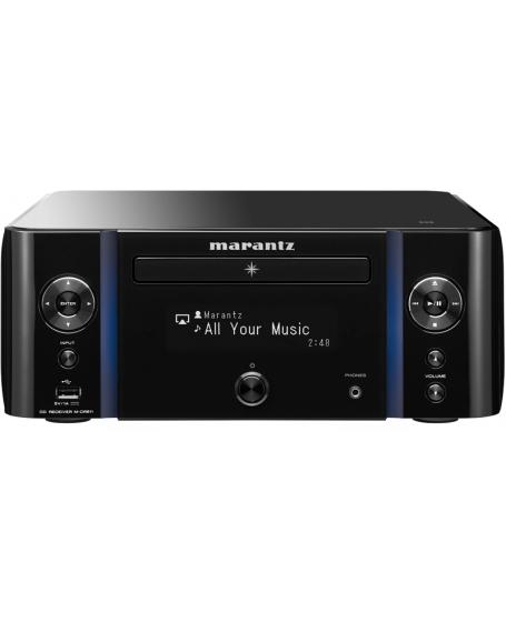 Marantz M-CR611 Network CD Receiver ( DU )