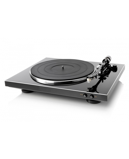 ( Z ) Denon DP-300F Fully Automatic Analog Turntable ( DU ) - Sold Out 30/06/20