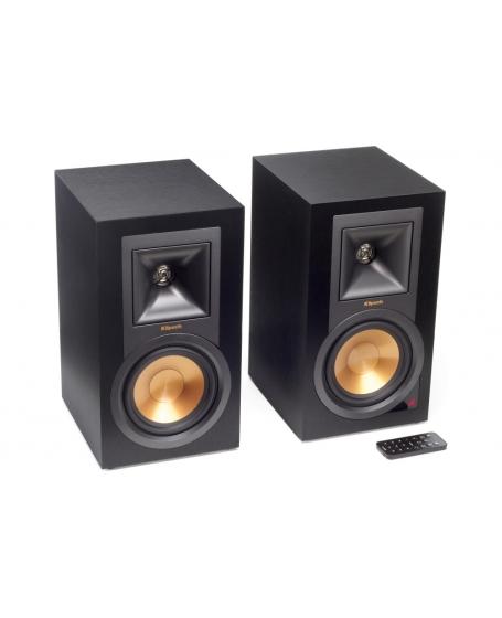 Klipsch R-15PM Powered Monitor Speakers ( DU )