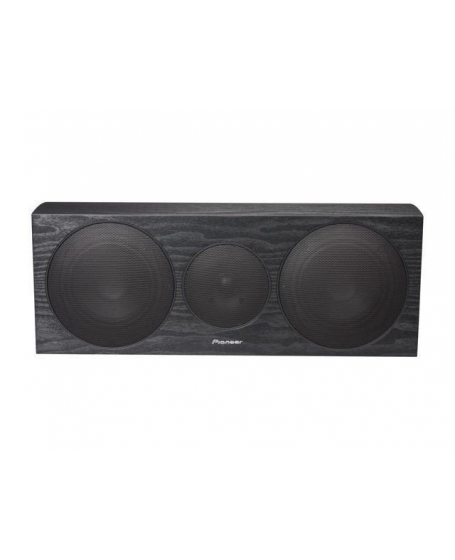 Pioneer SP-C21 Center Speaker ( PL )