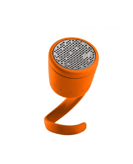 Polk Audio Swimmer Duo Bluetooth Waterproof Speaker