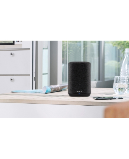 Denon Home 150 Wireless Speaker