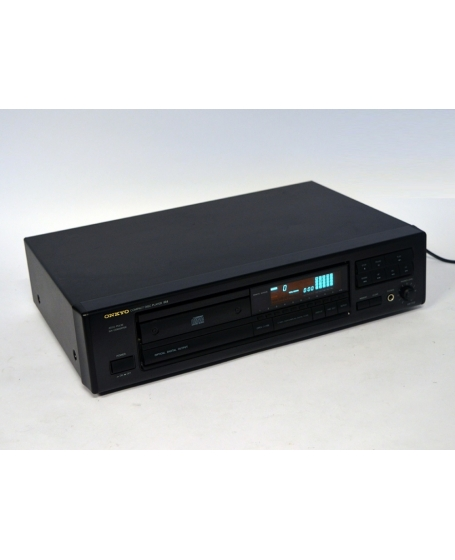 Onkyo DX-702 CD Player ( PL )