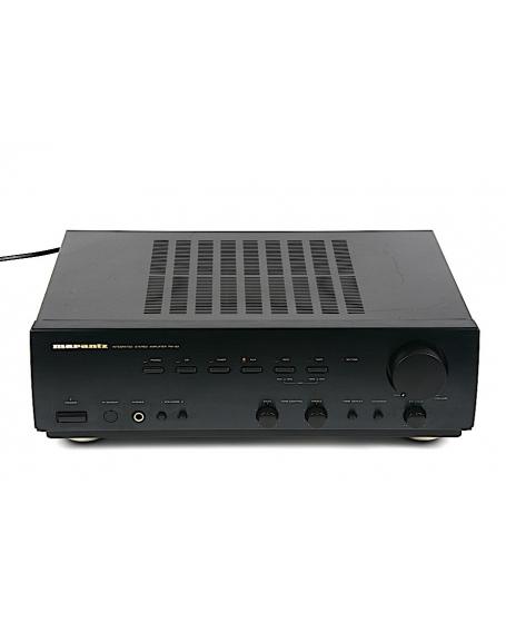 Marantz PM-53 Integrated Amplifier ( PL )