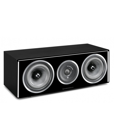 Wharfedale Diamond 11.CS Center Speaker ( DU )