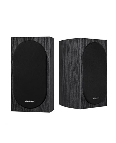 ( Z ) Pioneer SP-BS22-LR Book Shelf Speaker ( PL ) - Sold Out 07/07/20