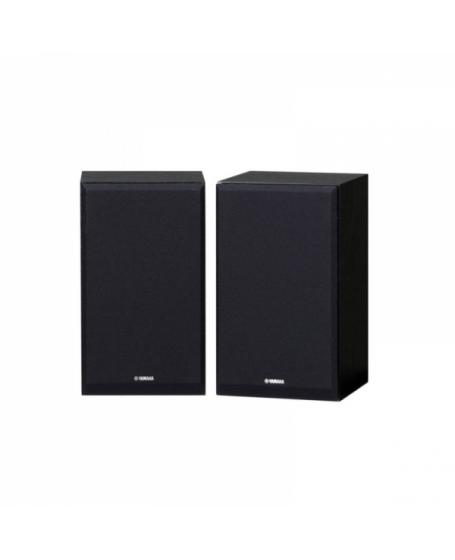 ( Z ) Yamaha NS-PB350 Bookshelf Speaker ( PL ) - Sold Out 08/07/20
