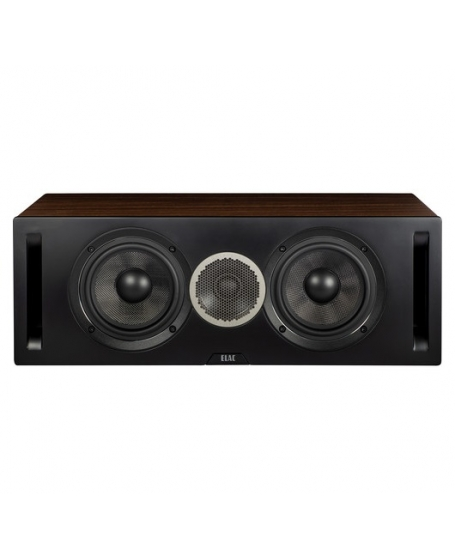 ELAC Debut Reference DCR52 Center Speaker
