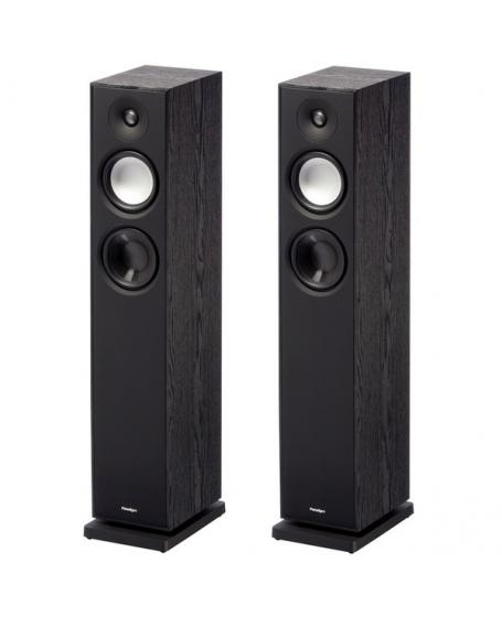 Paradigm Monitor 7 S7 Floorstanding Speaker ( DU )