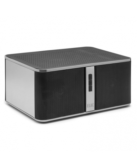 ELAC DS-Z31W-G Discovery Z3 Wireless Zone Speaker