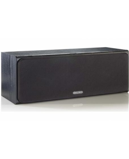 Monitor Audio Bronze Center Speaker ( DU )