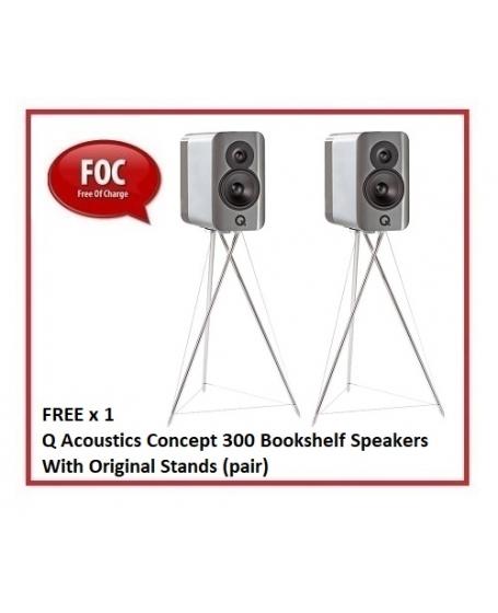 Marantz SA-10 SACD/CD Player & PM-10 Integrated Amplifier