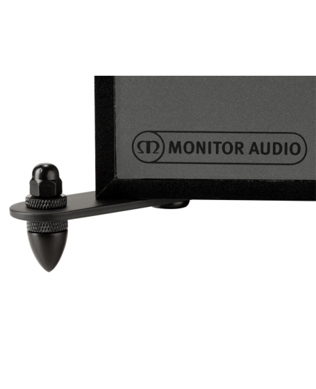 Monitor Audio Monitor 200 Floorstanding Speaker ( PL )