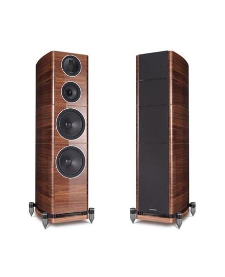 Wharfedale Elysian 4 Floorstanding Speaker