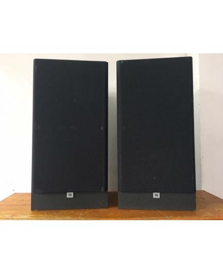 JBL G300 Bookshelf Speaker Made In USA  ( PL )