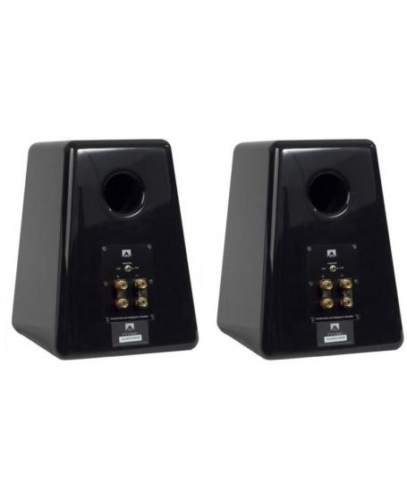 XTZ 93.23 MK2 Bookshelf Speaker ( PL)