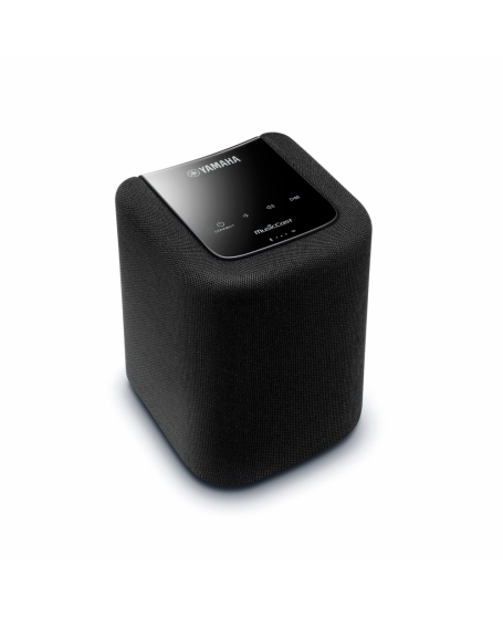 Yamaha WX-010 MusicCast Wireless Speaker ( DU )