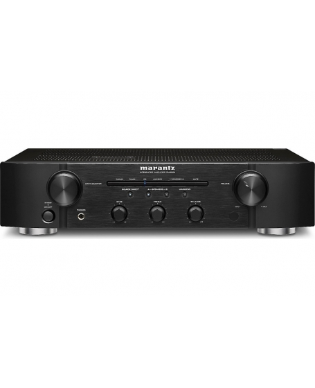 ( Z ) Marantz PM6004 Integrated Amplifier ( PL ) - Sold Out 07/07/20