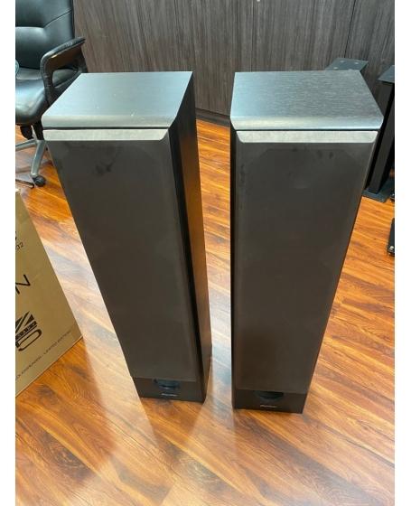 Pioneer S-MS700T Floorstanding Speaker ( PL )