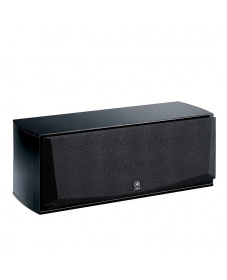 Yamaha NS-C444 Centre Speaker ( PL )