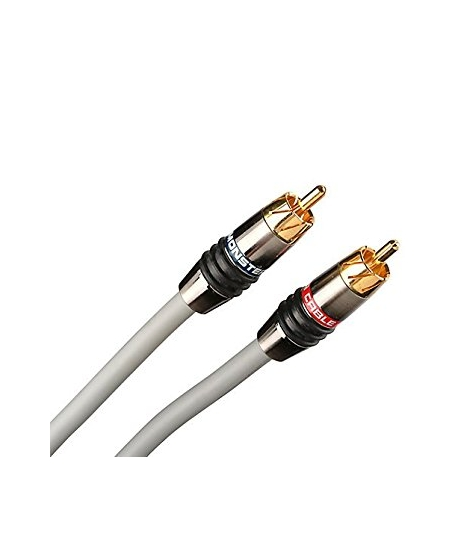 Monster M-Series M350i Audio Cable - 1M