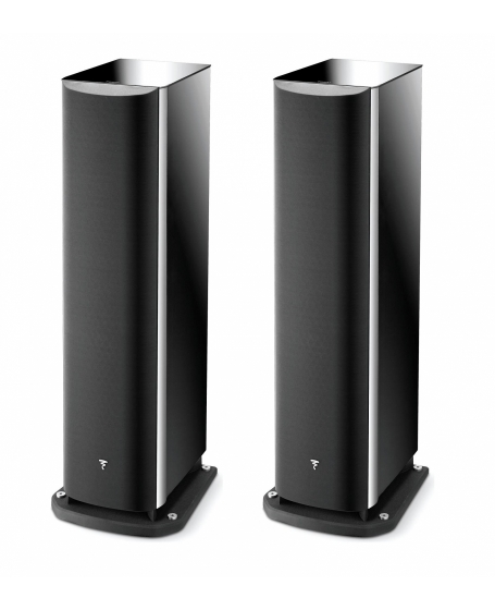 Focal Aria 948 Floorstanding Speaker Made In France ( PL )