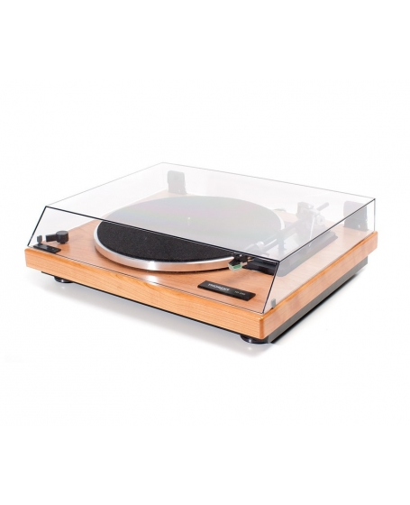 Thorens TD240-2 Turntable Made In Germany ( PL )