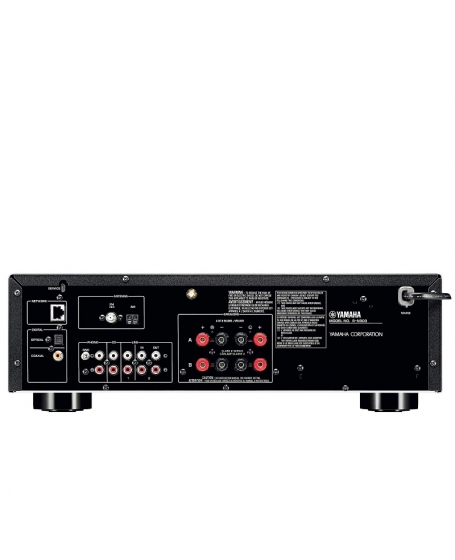 Yamaha R-N303 Stereo Receiver with WiFi & Bluetooth ( DU )
