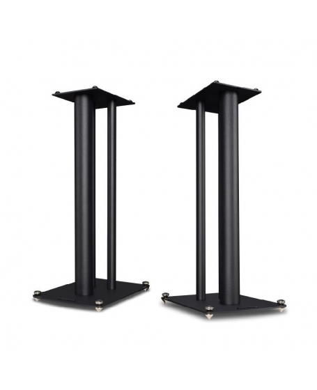 Wharfedale WH-ST3 Speaker Stand ( Pair )