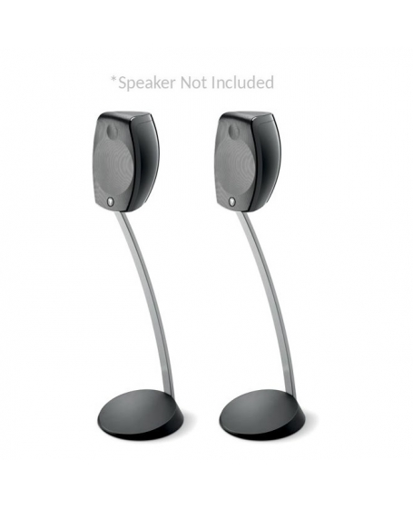 Focal Hip Evo Stand (Pair)