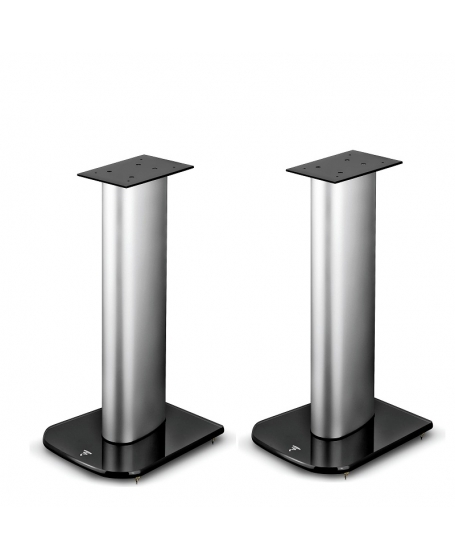 Focal Aria S900 Speaker Stands (Pair)