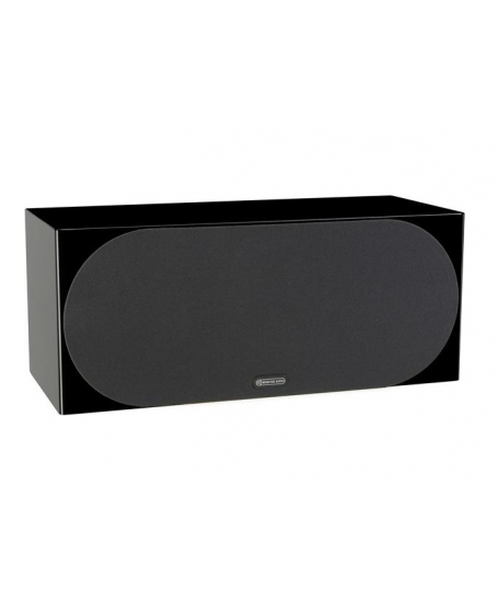 Monitor Audio Silver C350 Center Speaker ( PL )