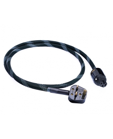 Pro Av FG15 Power Cable 1.5 Meter