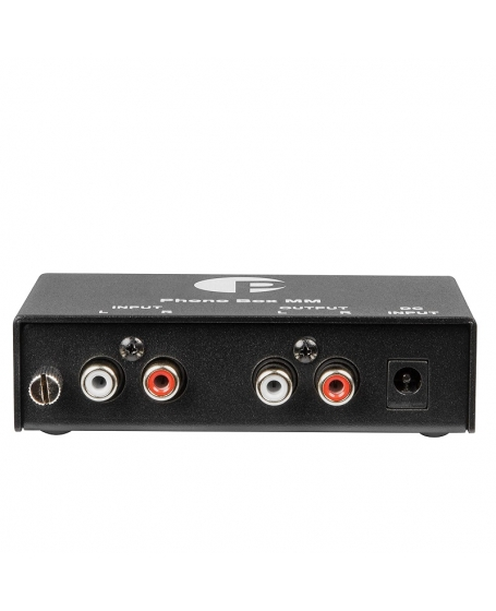 Pro-Ject Phono Box MM Phono Preamplifier ( PL )