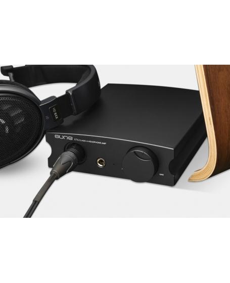 Aune X7S Balanced Headphone Amplifier ( PL )