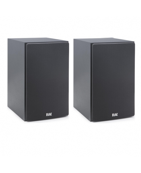 ( Z ) ELAC Debut B5 Bookshelf Speaker By Andrew Jones ( PL ) - Sold Out 08/07/20