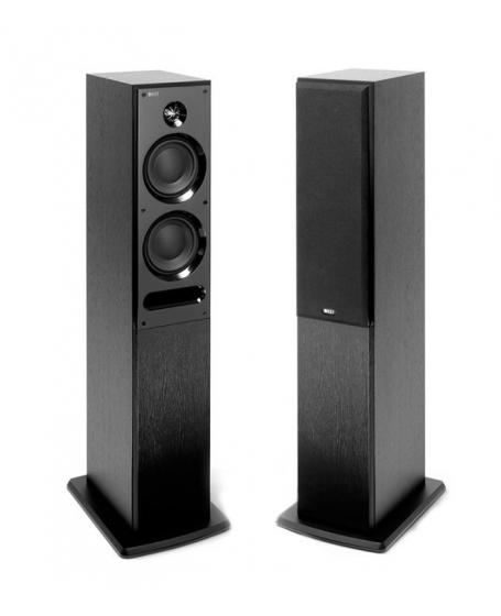 KEF C5 Floorstanding Speaker ( PL )