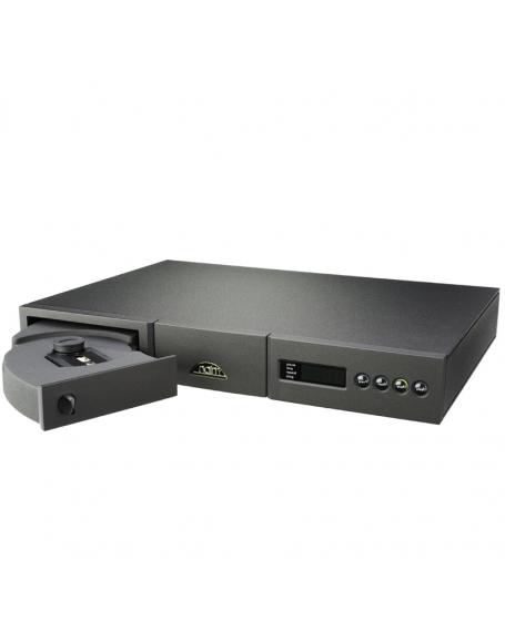 Naim CD5si CD Player Made In UK